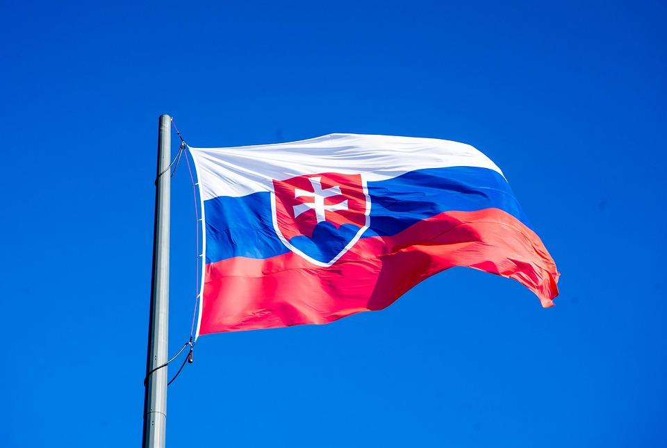 1579780775 1848 - Labour Act Amendment in Slovakia: what would it mean for those employed in the country and their employers?