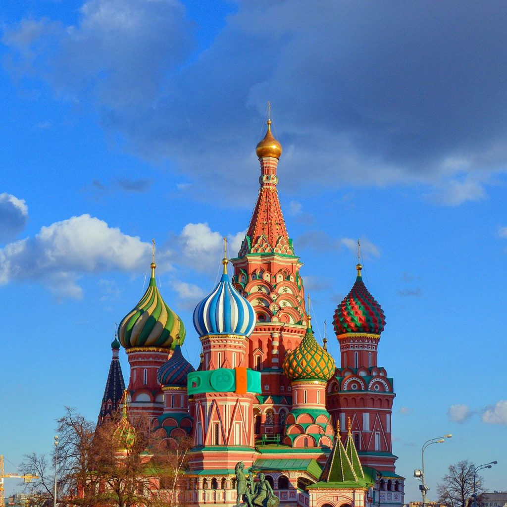c62ff41bb02805ea192ef44ae45176a9 2 1024x1024 - Salary indexation in Russia: what employers should consider and how to avoid possible fines?